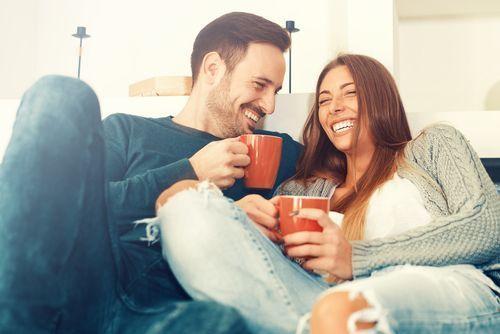 同棲から結婚はタイミングが大事♡上手くいくコツはここにあります!の16枚目の画像
