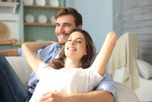 一途な彼氏がいちばん。幸せな恋愛をするために知っておきたいことの6枚目の画像
