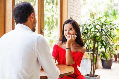 彼氏は大切だけど男友達も切りたくない。上手な付き合い方はある?の6枚目の画像
