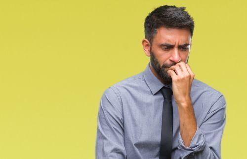 喧嘩後の男性心理とは。彼氏と仲直りして関係を修復しようの4枚目の画像