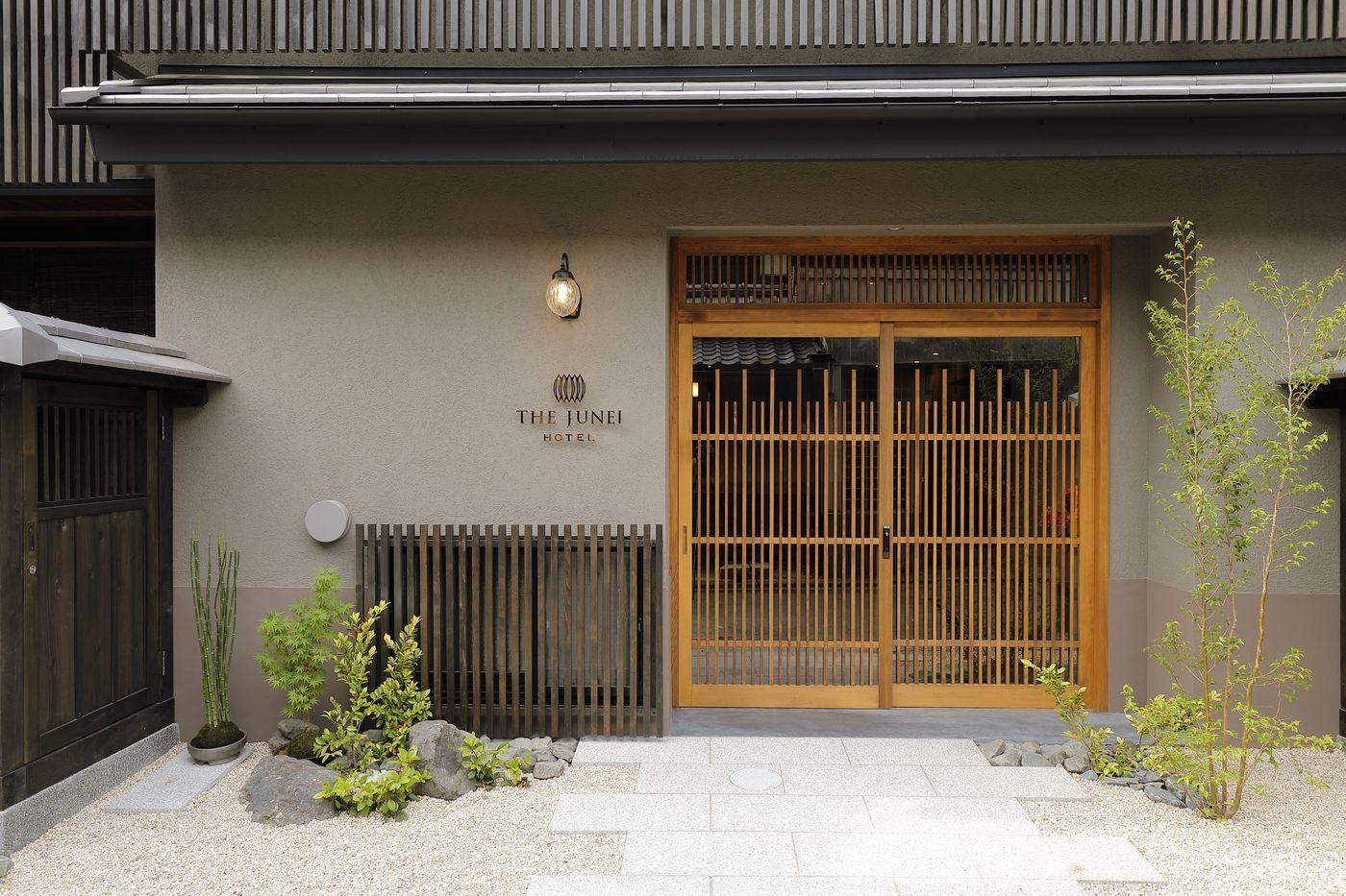 女子旅は人気の観光スポットへ!和を感じられる京都旅行特集の9枚目の画像