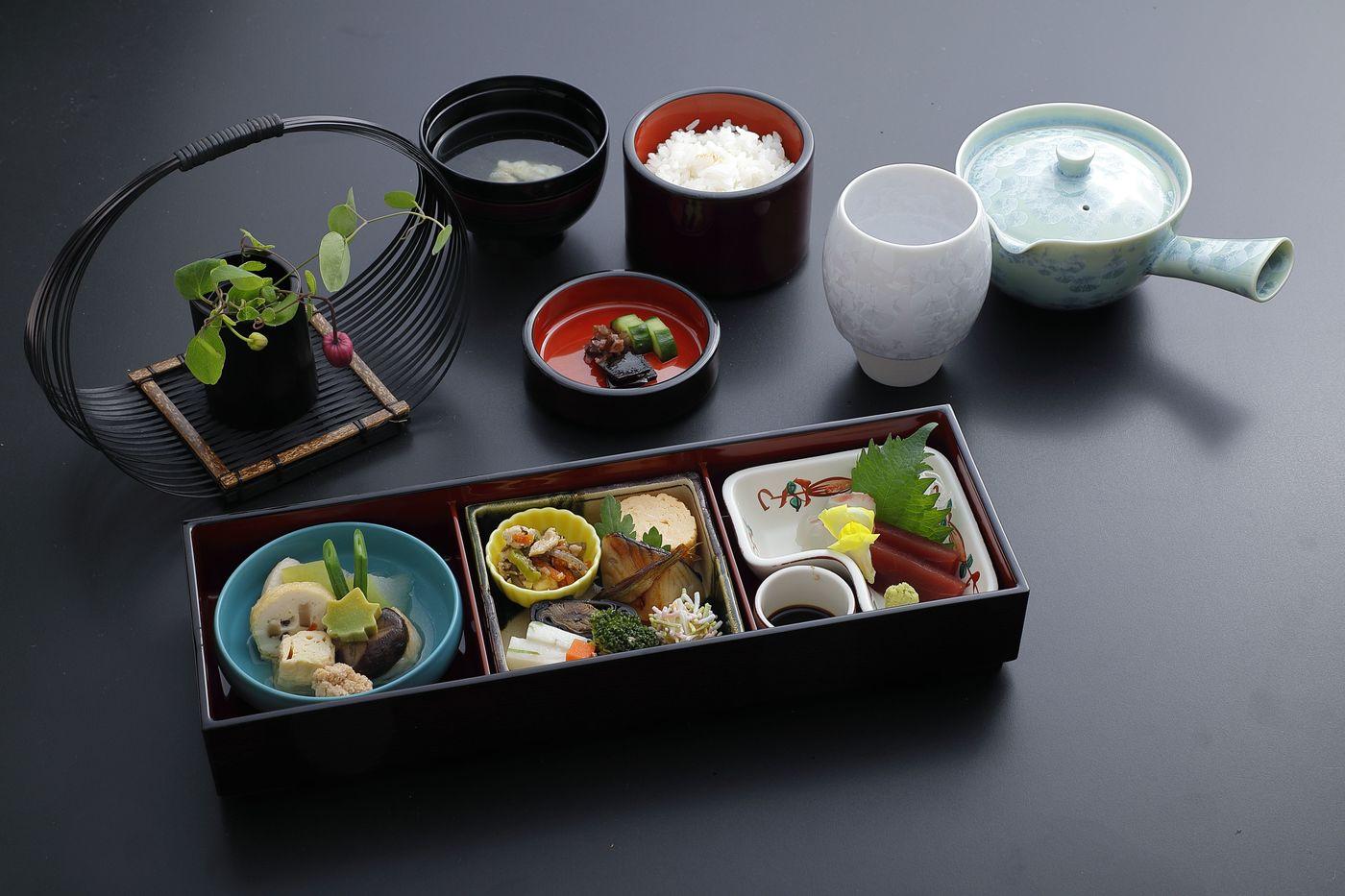 女子旅は人気の観光スポットへ!和を感じられる京都旅行特集の13枚目の画像