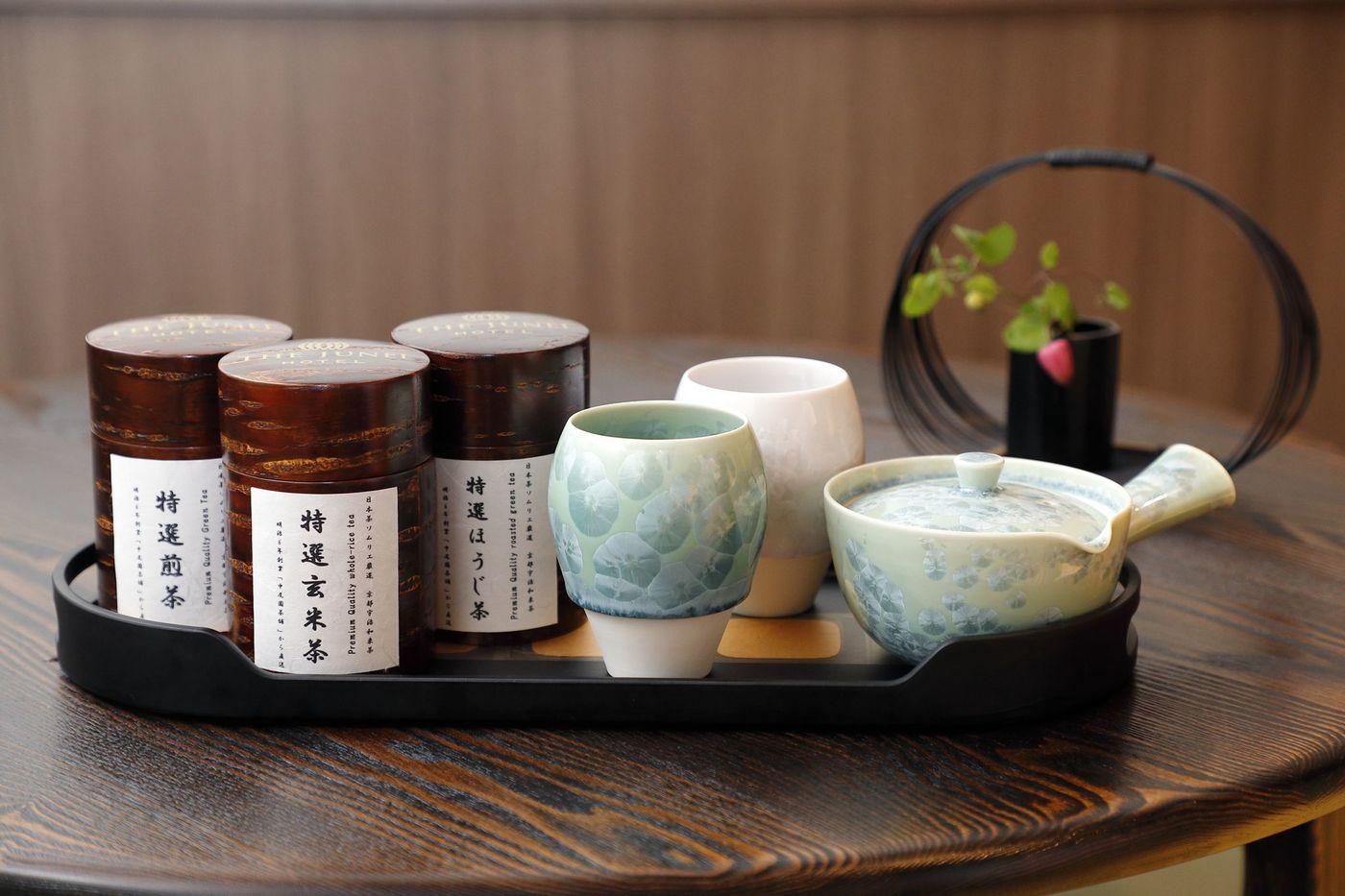 和を感じられる京都旅行特集!女子旅は人気の観光スポットへ行こうの15枚目の画像