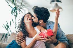 恋人との相性をチェックしよう。恋愛の相性を見極める5つの項目