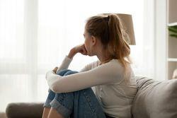 長男長女の性格や特徴あるある。相性のいい異性のタイプは?