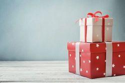 喜ばれるブランドプレゼント6選。安い価格でも満足できるものを紹介