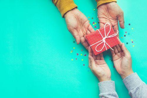 予算1,000円のプレゼントを男性に。選び方とおすすめ商品を紹介の7枚目の画像