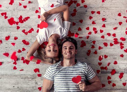 遠距離恋愛中の男性の本音は?よくある男性心理と愛される秘訣の4枚目の画像