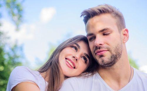 遠距離恋愛中の男性の本音は?よくある男性心理と愛される秘訣の8枚目の画像