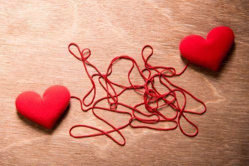 恋愛はタイミングが重要?運命の人を逃さないためにできることとはの4枚目の画像