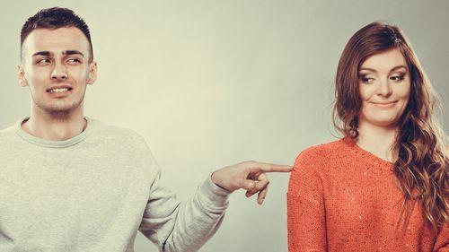 男性が好きな人に取る態度には特徴がある?脈あり行動や注意点も紹介の1枚目の画像