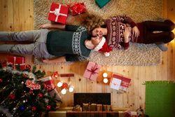 クリスマス前に付き合うカップル続出?特徴&長続きしづらい理由とは
