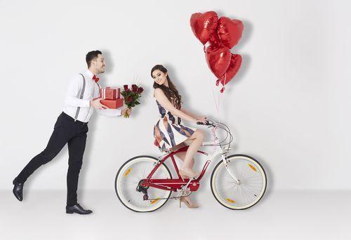 好きな人に愛される恋愛がしたい!気になる彼に告白させる方法♡の1枚目の画像