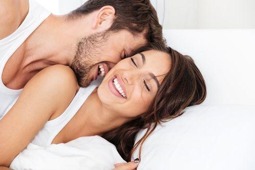 結婚相手の選び方って?幸せなお嫁さんになるために参考にしようの9枚目の画像