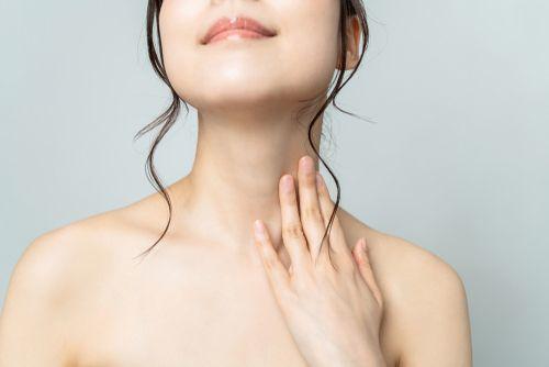 コスパよし!【SURISURIローション】で触れたい肌を目指そうの17枚目の画像