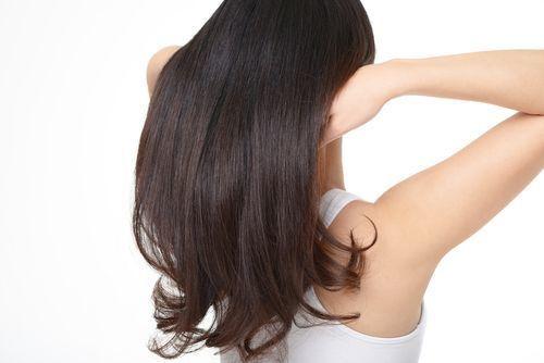 ラサーナのヘアケアシリーズで美髪♡選び方とおすすめアイテムご紹介の6枚目の画像
