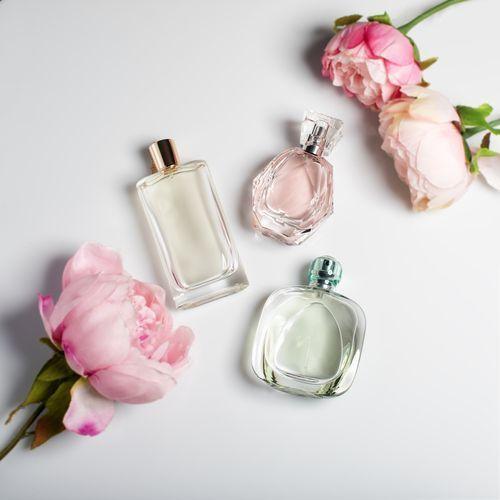 【おすすめランキング】香りで魅了♡サムライウーマンの香水11選の4枚目の画像