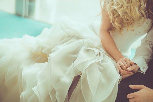 結婚式をやりたくない理由って?プラスになったことも合わせて紹介!の2枚目の画像