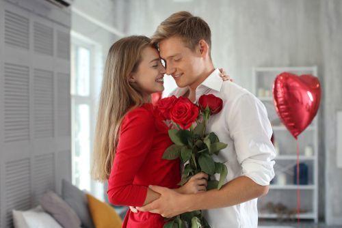【バレンタイン特集♡】今年のバレンタインは大切な彼氏に何を渡す?の9枚目の画像