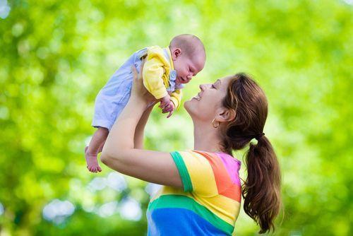 出産準備リストを作ろう。冬生まれの赤ちゃんに必要なものを紹介の9枚目の画像