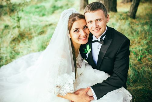 結婚式がめんどくさいと感じる理由。最近は簡単な結婚式も増えているの11枚目の画像