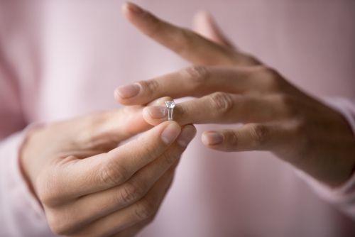 海外で人気のシリコン指輪!オットリングで人と人の繋がりをの4枚目の画像