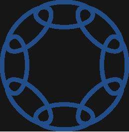海外で人気のシリコン指輪!オットリングで人と人の繋がりをの7枚目の画像
