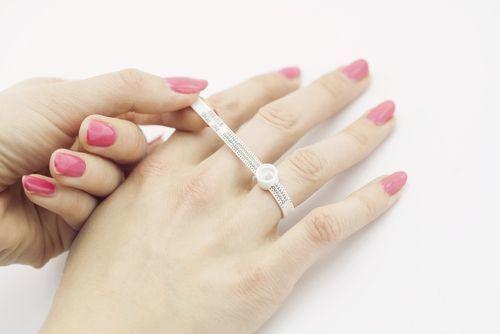 海外で人気のシリコン指輪!オットリングで人と人の繋がりをの13枚目の画像