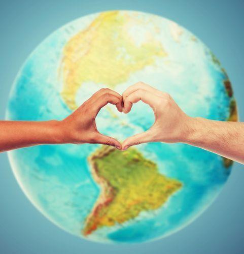 海外で人気のシリコン指輪!オットリングで人と人の繋がりをの16枚目の画像