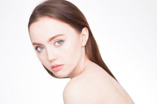L字カミソリで作る美肌&美眉♡おすすめランキング9選をご紹介