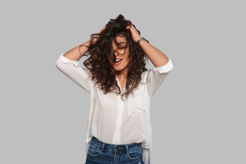 【NO MORE くせ毛】くせ毛におすすめ♡シャンプーランキングの1枚目の画像