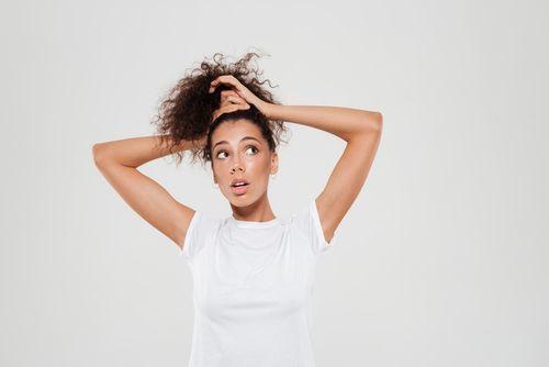 【NO MORE くせ毛】くせ毛におすすめ♡シャンプーランキングの5枚目の画像