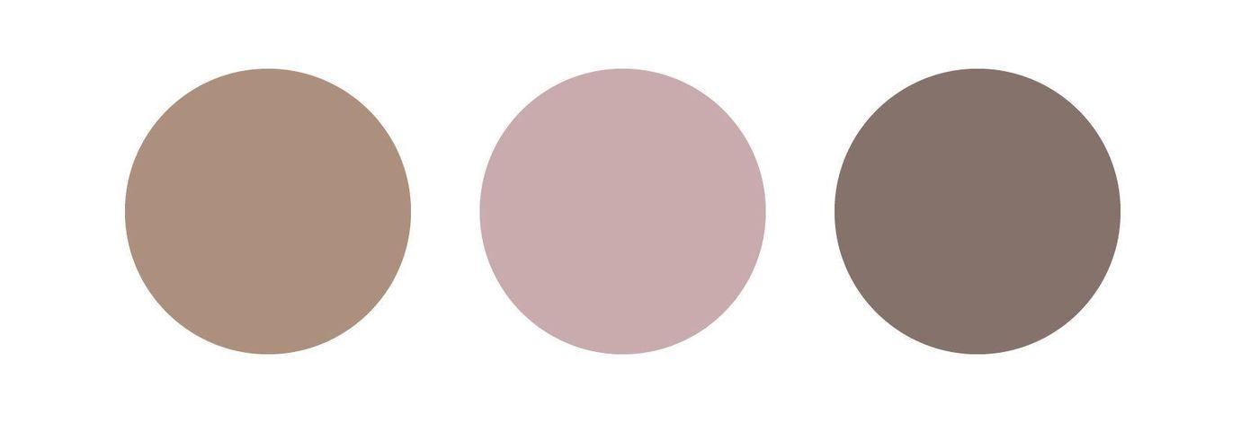 【15選】人気シェーディングのおすすめランキング&顔型別の入れ方の5枚目の画像