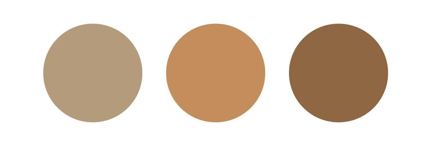 【15選】人気シェーディングのおすすめランキング&顔型別の入れ方の4枚目の画像