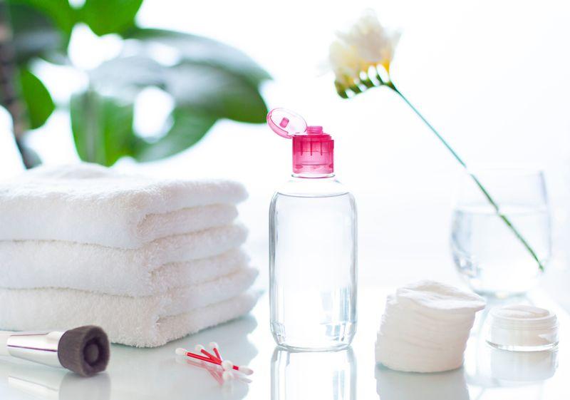 古い角質や汚れには【拭き取り化粧水】おすすめランキング10選