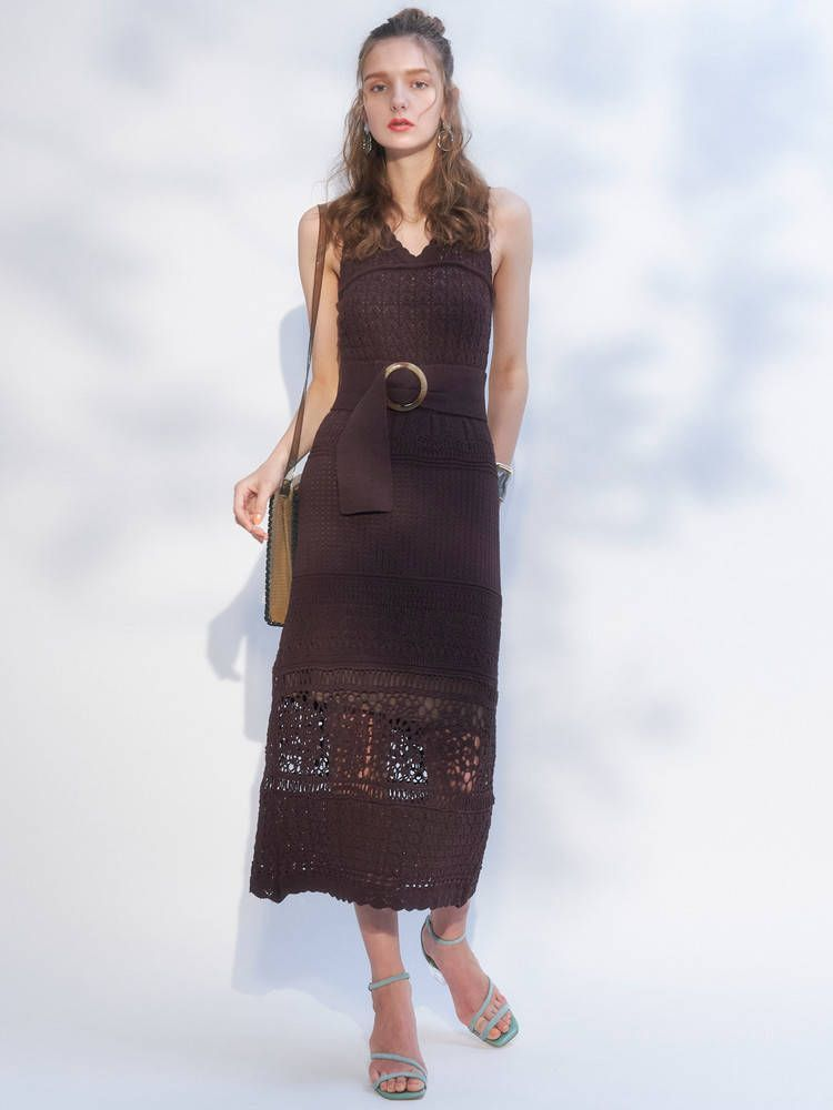 今年のファッショントレンドを着こなす!夏コーデ7選