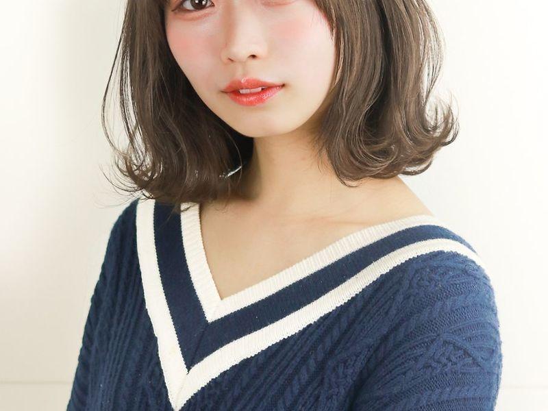 nishiharaのこだわりポイントの画像