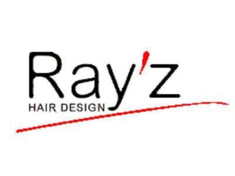 ヘア−デザインレイズ[hair design Ray'z]のこだわりポイントの画像