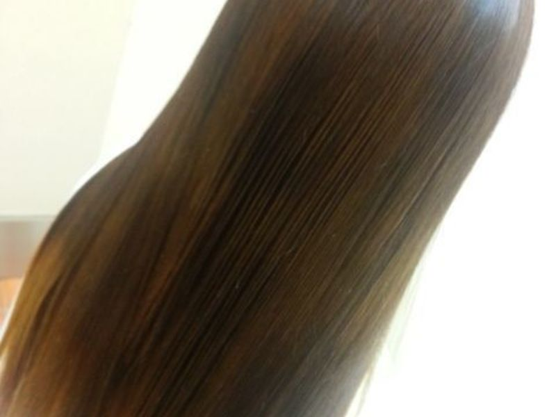ルールオブビューティーヘアー アムズ御所南サロン[rule of beauty hair]のこだわりポイントの画像