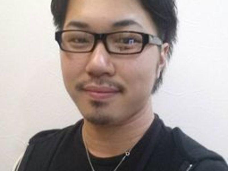 hairs BERRY 四日市富田店のこだわりポイントの画像