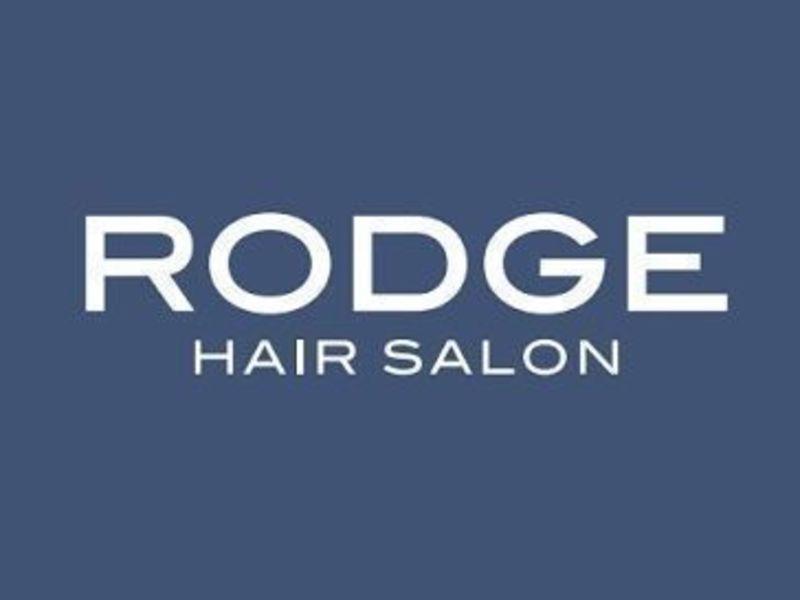 ロッジ 原宿店<RODGE>のこだわりポイントの画像
