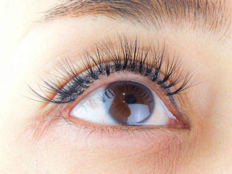 Quick Eyes [クイックアイズ]恵比寿店のこだわりポイントの画像
