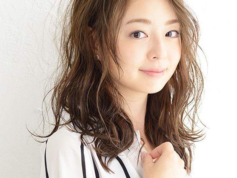 アース 東松山店[HAIR&MAKE EARTH]のこだわりポイントの画像