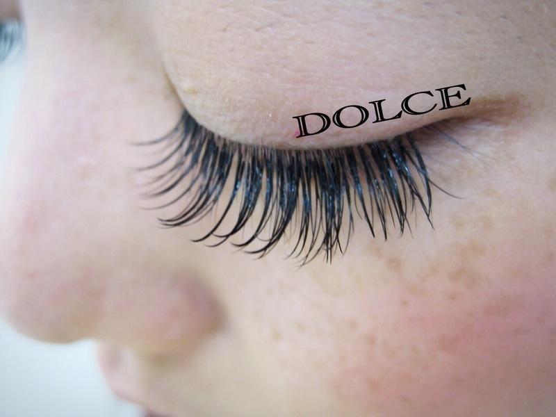 DOLCE[ドルチェ]亀戸店のこだわりポイントの画像