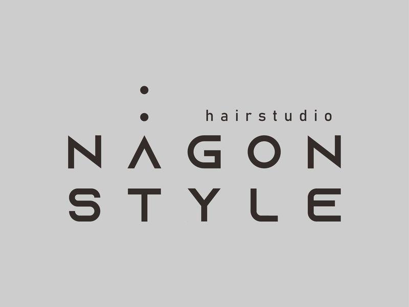 NAGON STYLEのこだわりポイントの画像