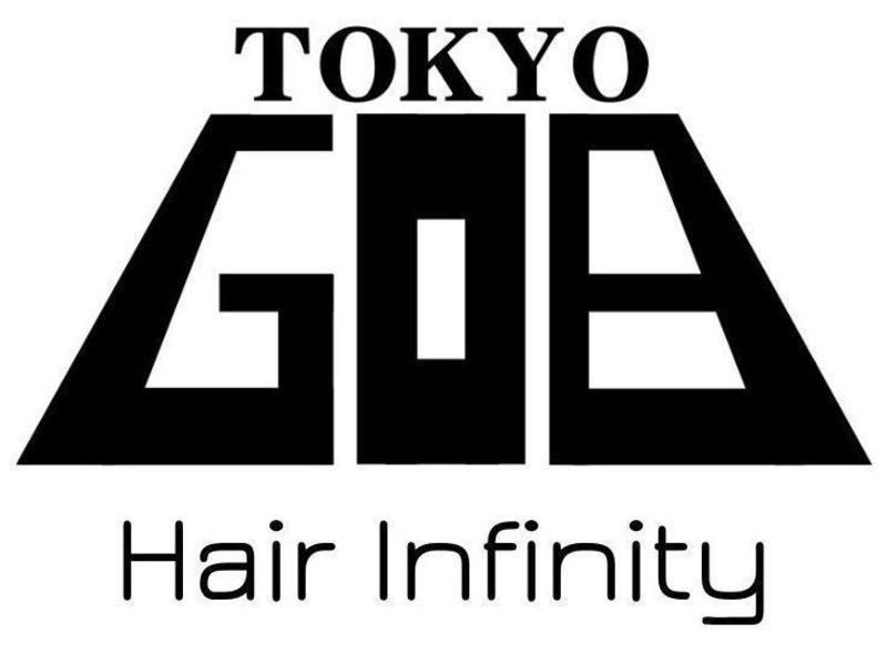 TOKYO GOBのこだわりポイントの画像