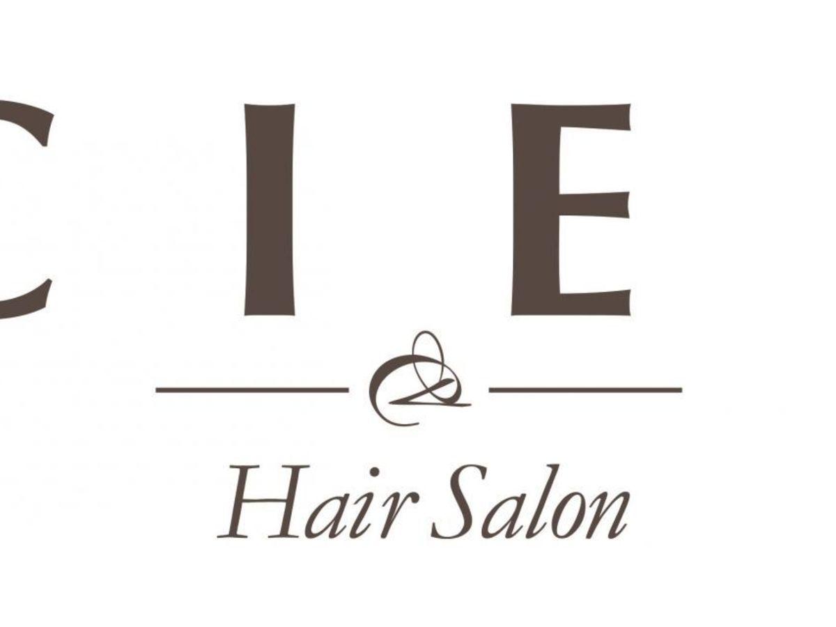CIEL Hair Salon