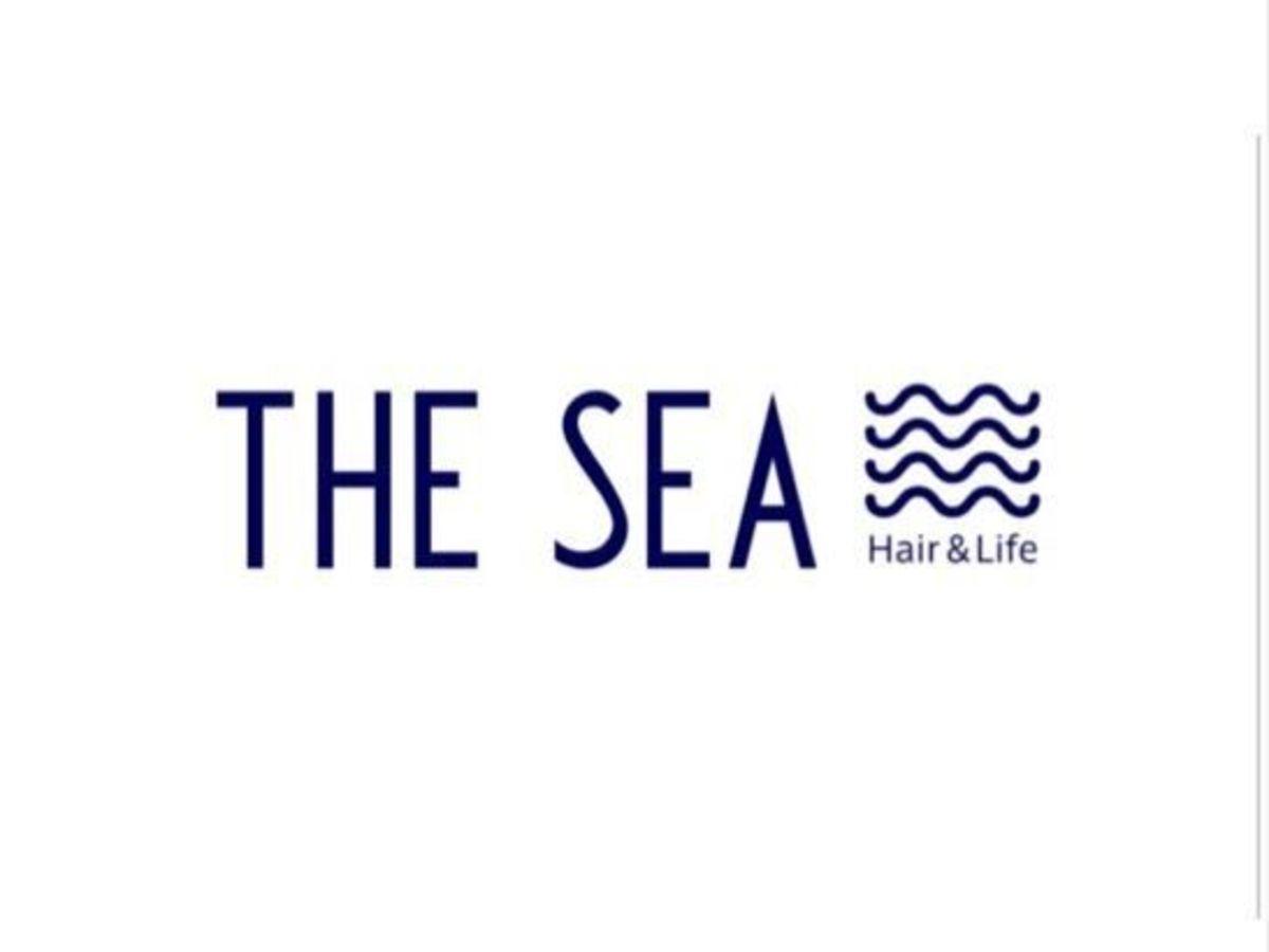 ザ シー[THE SEA]