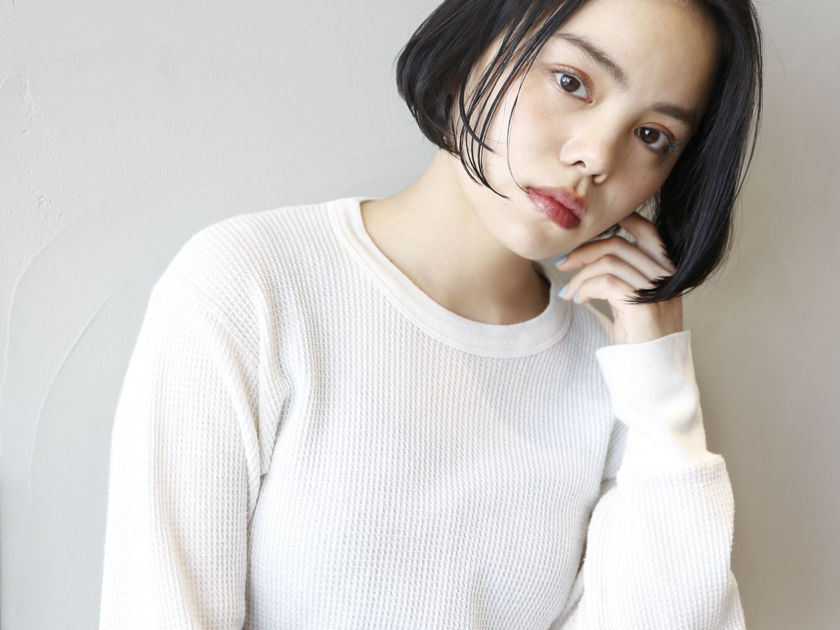 hair salon Gallica aoyama 【ヘアサロン ガリカ アオヤマ】
