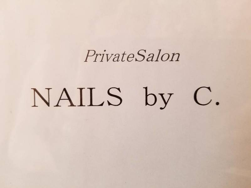 NAILS by C【ネイルズバイシー】